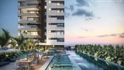 Título do anúncio: Apartamento alto padrão na Vila Madalena