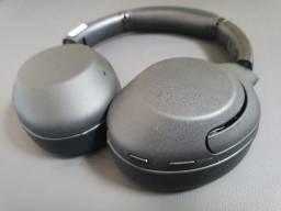 Headphone Sony WH-XB900N - Cancelamento de Ruído