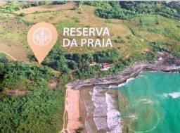 Condomínio Reserva da Praia!! Maravilhoso .. luxo e requinte a beira mar em Guarapari!!