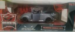 Miniatura Maisto 1:18 Volkswagem Fusca 1951
