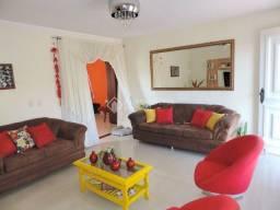 Casa à venda com 3 dormitórios em Vila ipiranga, Porto alegre cod:65130