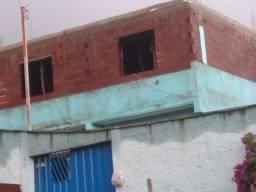 Casa a venda bairro tanquinho 1