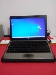 Notebook HP 430 - I3 - 4GB - hd 320