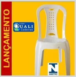 cadeira Ipanema suporta 150kg
