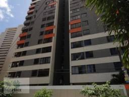 AP0303 - Apartamento de 3 quartos disponível para locação no Papicu- Fortaleza (CE)