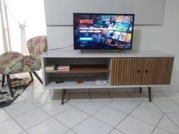 Televisão 32 polegadas led SMART Wi-Fi NETFLIX YouTube R$930 faço entrega