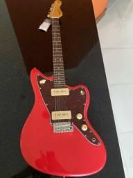 Vendo Guitarra Elétrica (Nunca usada)