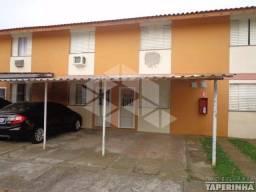 Casa para alugar com 2 dormitórios em , cod:I-034522