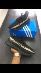 Yzze boots