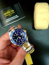Relógio Pro Diver original