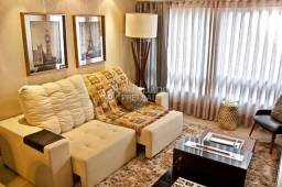 Título do anúncio: Apartamento à venda com 2 dormitórios em Centro, Gramado cod:24723