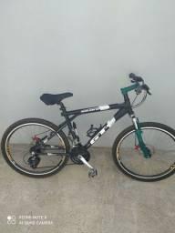 Bike GT Avalanche 9.0