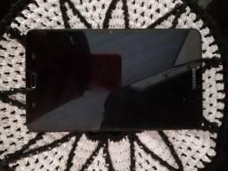 Vendo tablet Samsung Galaxy tab  A6  em bom estado