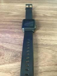 Relógio Inteligente Xiaomi Amazfit BIP Original