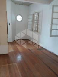 Escritório para alugar com 3 dormitórios em , cod:I-034417