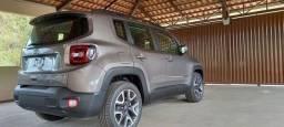 Título do anúncio: Jeep Renegade Longitude, ZERO KM,IPVA PAGO, EMPLACADO