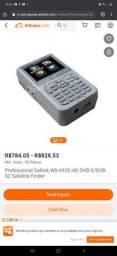 Satlink 6926 dvb-s2 HD