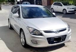 Hyundai I30 2.0 (Entrada R$ 1740)
