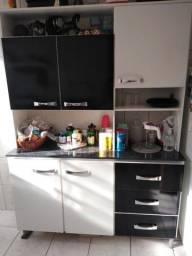 Armanfo de cozinha