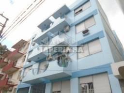 Apartamento para alugar com 1 dormitórios em , cod:I-034517