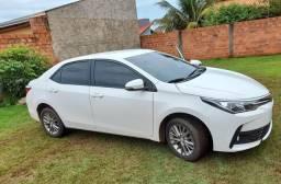 Corolla  2019 2019     *