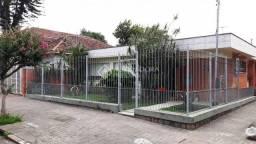 Casa à venda com 3 dormitórios em Vila ipiranga, Porto alegre cod:327384
