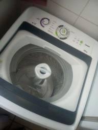 Máquina de Lavar Consul 12 kg