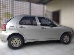 Fiat/Palio ELX