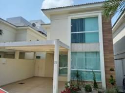 Título do anúncio: N1757 - Otima casa no Condominio Vivere