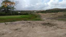 Área à venda, 4467 m² por R$ 9.600 - Iputinga - Recife/PE