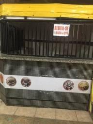 Título do anúncio: Box para para locação ou venda