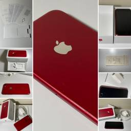 IPHONE 8 - redproduct - 64gb com nota fiscal