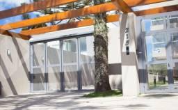 Apartamento à venda com 2 dormitórios em Centro, São francisco de paula cod:215215