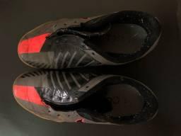 Chuteira Nike n34