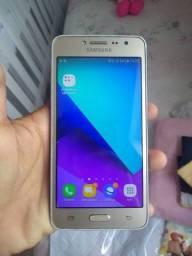 Samsung J2 Prime, 16GB conservado!