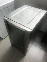 Lava-louça - 10 serviços, Electrolux, Cromada
