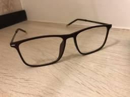 Óculos de grau armação