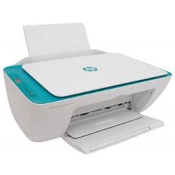 Impressora HP ótima condição