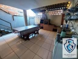 Título do anúncio: Casa 3 quartos um suite Excelente localização Bom Repouso-Betim