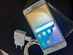 J5 PRIME Samsung Zero