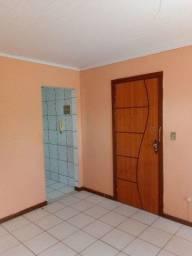 Tancredo Neves - Apt° 2/4, Oportunidade - VB 768