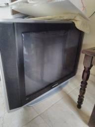 Vende se Tv 29 Samsung