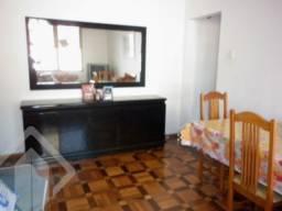 Apartamento à venda com 2 dormitórios em Cidade baixa, Porto alegre cod:20191