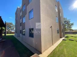 Aluga se Apartamento no Residencial Palmeiras