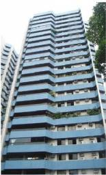 Título do anúncio: Apto Casa Forte, 225m2, 04 qtos, sendo 03 suítes, duas delas com varanda, lazer completo