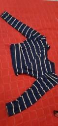 Troco por vestidos rodado