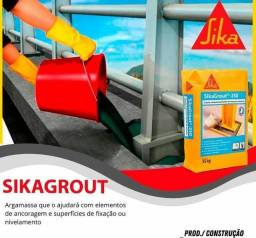 Sika Grout- 250