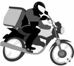 Serviço de motoboy Express