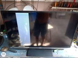 Vendo tv AOC LED32
