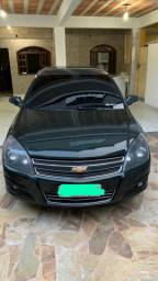 Vendo vectra 2011 collection